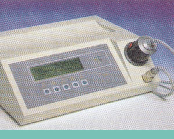 laser-sonic